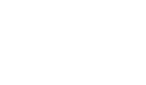 session-victim-type